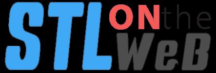 STL on the Web