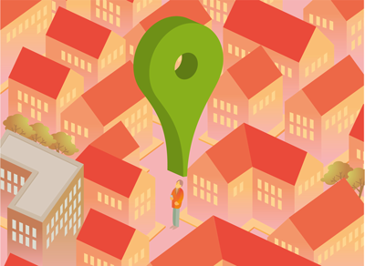 How to Get Listed (if you must) on CitySearch